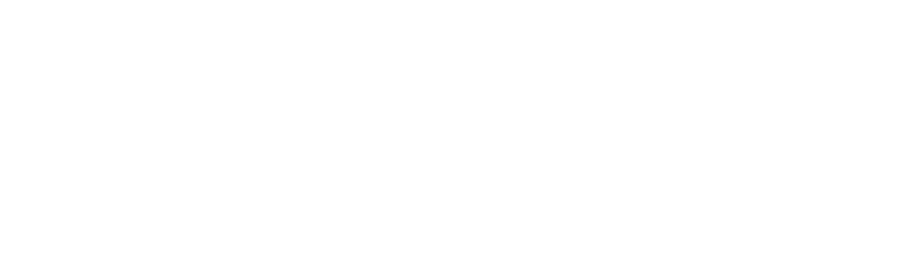 PERMA Pleasant Emotions 心地良い感情 Engagement Flow エンゲージメント「フロー」 Relationships 人間関係 Meaning & Purpose 人生の意味と目的 Accomplishment for its own sake 達成感